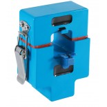 SCTK667J Outdoor Split Core Current Transformer